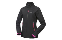 Millet Women&#039;s W3 Pro WDS Jacket noir